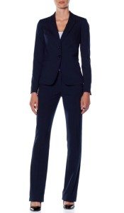 funeral suit